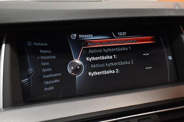 BMW 525 21