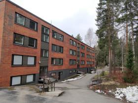 Kouvola Lehtomäki Haukitie 6 1h+kk+kh+vh+piha, Vuokrattavat asunnot, Asunnot, Kouvola, Tori.fi