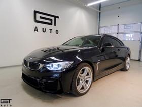 BMW 428, Autot, Vantaa, Tori.fi