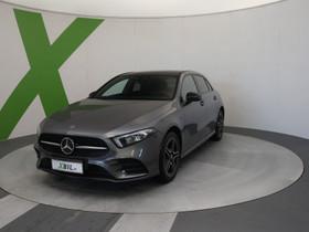 Mercedes-Benz A, Autot, Lieto, Tori.fi