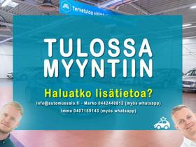 Mercedes-Benz GLK, Muut, Hollola, Tori.fi