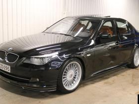 BMW Alpina B5, Autot, Vantaa, Tori.fi