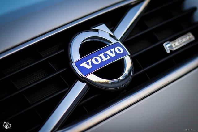 Volvo S40 6