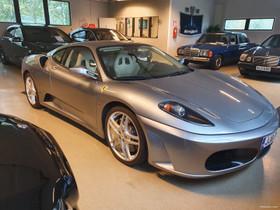 Ferrari F430, Autot, Kokkola, Tori.fi