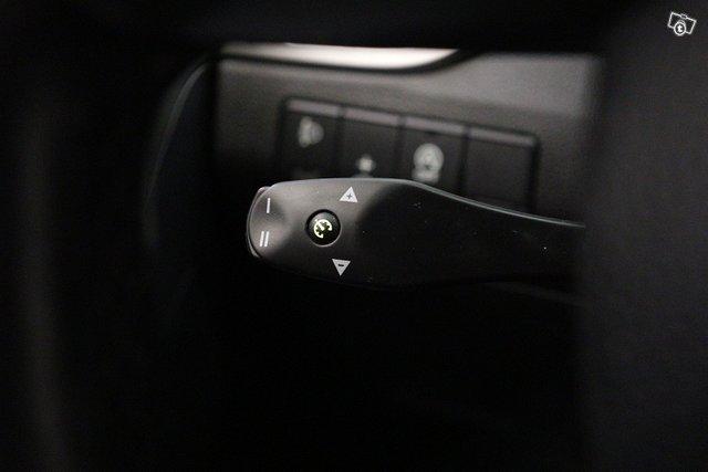 Hyundai I30 5d 14