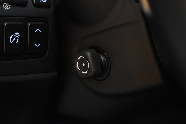 Lexus GS 16