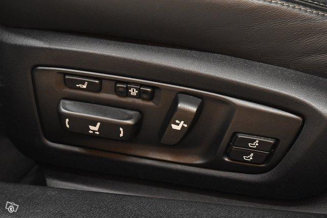 Lexus GS 20