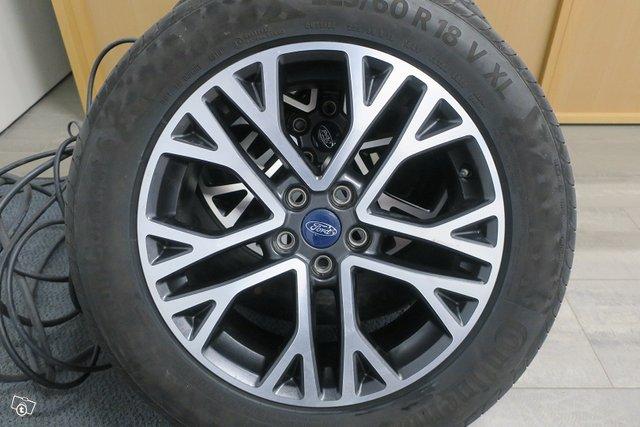 Ford Kuga 20
