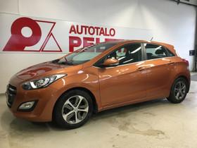 Hyundai I30, Autot, Huittinen, Tori.fi