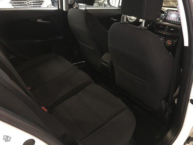 Fiat TIPO 11