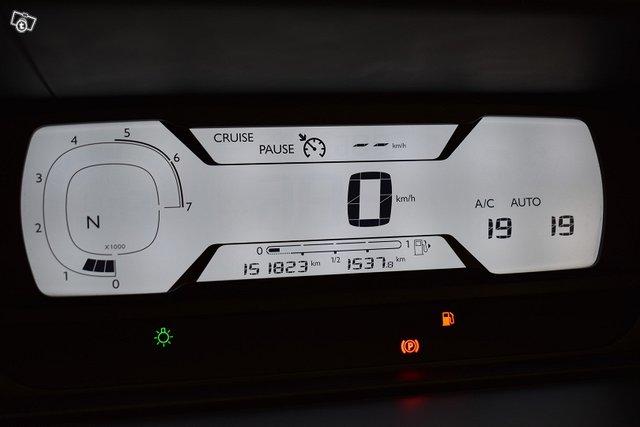 Citroen GRAND C4 PICASSO 18