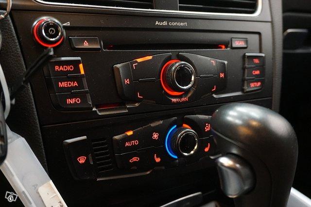 Audi Q5 13