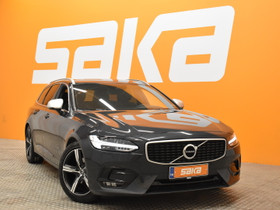 Volvo V90, Autot, Vihti, Tori.fi