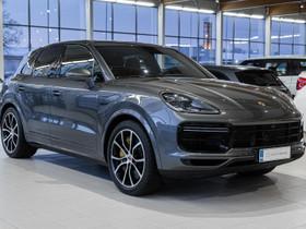 Porsche Cayenne, Autot, Turku, Tori.fi