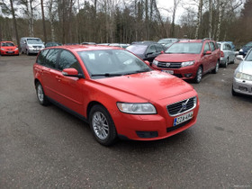 Volvo V50, Autot, Lahti, Tori.fi