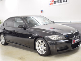 BMW 325, Autot, Kangasala, Tori.fi