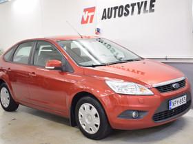 Ford Focus, Autot, Kangasala, Tori.fi