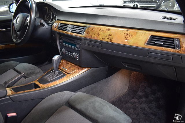 BMW 323 11