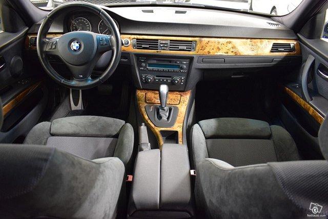 BMW 323 13
