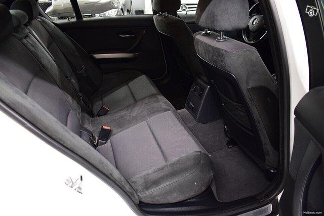 BMW 323 14