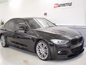 BMW 335, Autot, Kangasala, Tori.fi