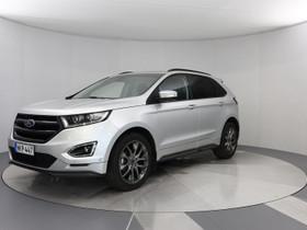 Ford Edge, Autot, Vaasa, Tori.fi