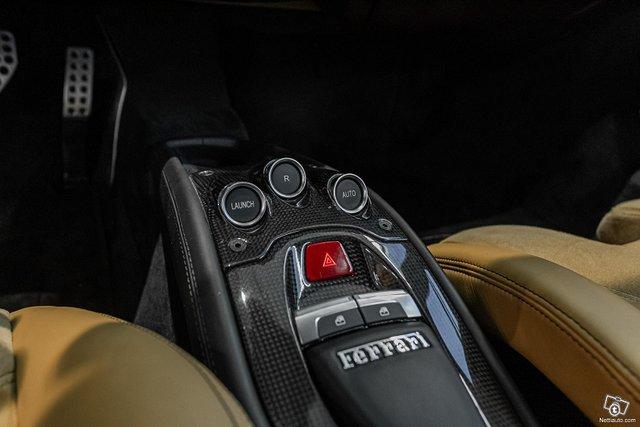 Ferrari 458 15
