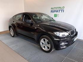 BMW X6, Autot, Lappeenranta, Tori.fi