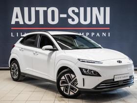 Hyundai KONA, Autot, Lappeenranta, Tori.fi
