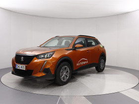Peugeot 2008, Autot, Vaasa, Tori.fi