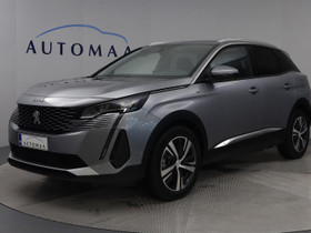 Peugeot 3008, Autot, Vaasa, Tori.fi