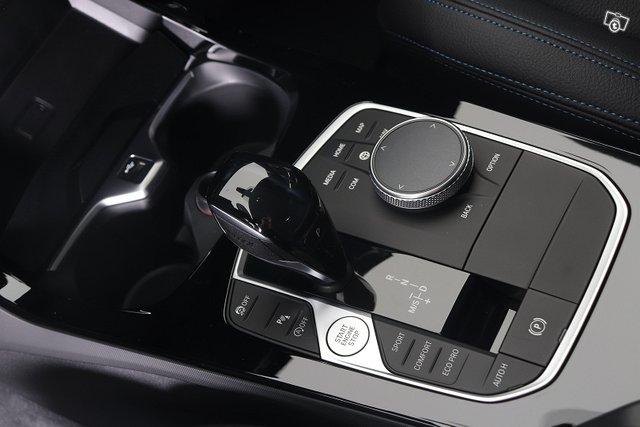 BMW 1-SARJA 22