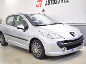 Peugeot 207, Autot, Kangasala, Tori.fi