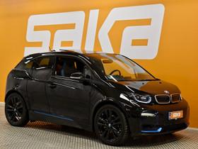 BMW I3S, Autot, Vaasa, Tori.fi