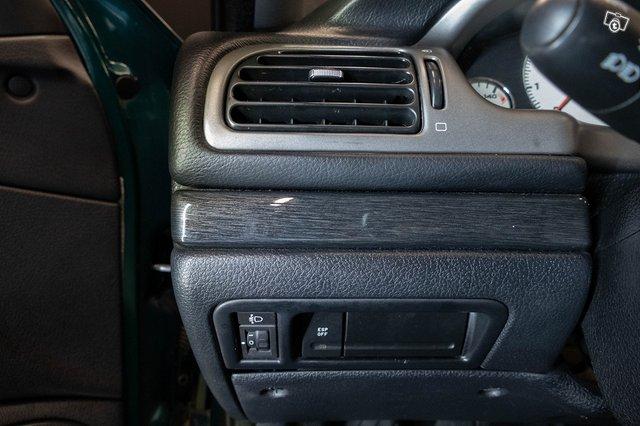 Peugeot 406 20