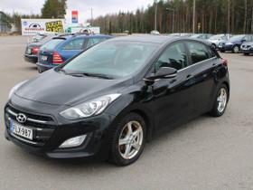Hyundai I30, Autot, Kouvola, Tori.fi