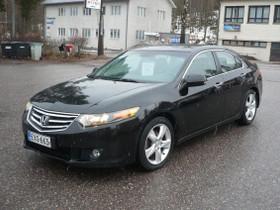 Honda Accord, Autot, Lahti, Tori.fi