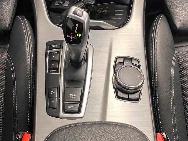 BMW X4 20