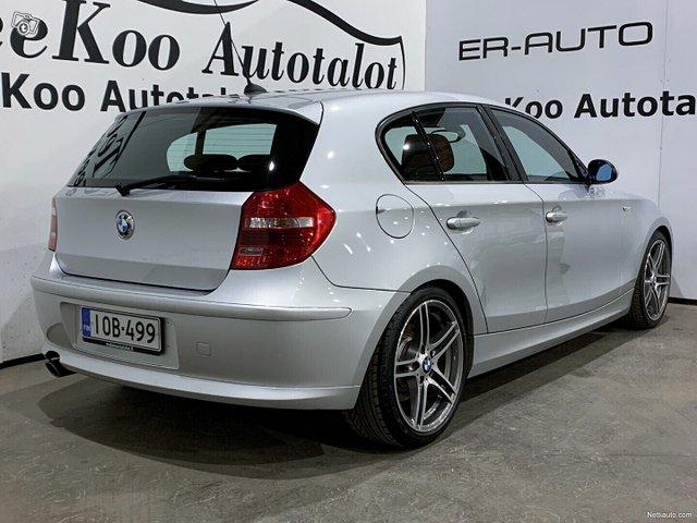 BMW 123 3