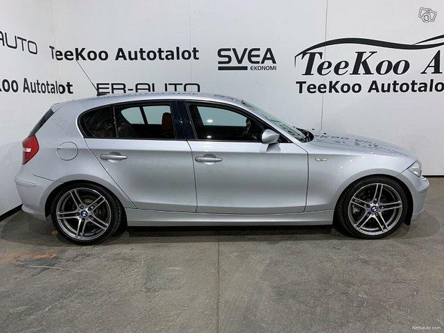 BMW 123 5