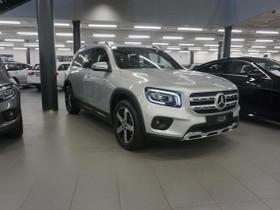 Mercedes-Benz GLB, Autot, Espoo, Tori.fi
