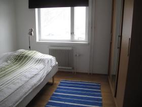 2H, 32m², Löylykatu, Jyväskylä, Vuokrattavat asunnot, Asunnot, Jyväskylä, Tori.fi