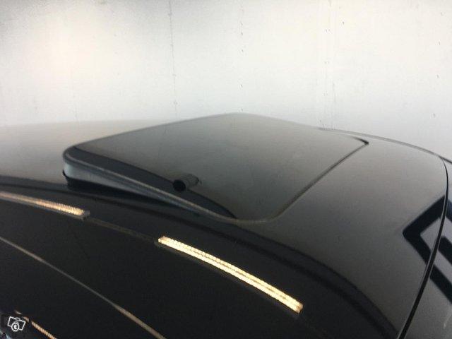 Porsche Cayenne 6