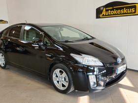 Toyota Prius, Autot, Ylöjärvi, Tori.fi