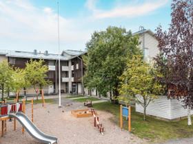 Puulinnankatu 8, Oulu, Vuokrattavat asunnot, Asunnot, Oulu, Tori.fi