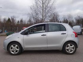 Toyota 5D, Autot, Kotka, Tori.fi