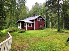 Kajaani Sokasaari Sokasaarentie 171 4 h, wc, Mökit ja loma-asunnot, Kajaani, Tori.fi