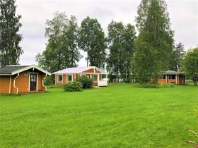 Kajaani Sokasaari Sokasaarentie 171 useita rakennu, Mökit ja loma-asunnot, Kajaani, Tori.fi