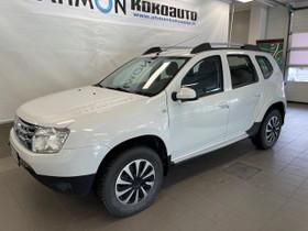 Dacia Duster, Autot, Iisalmi, Tori.fi