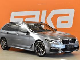 BMW 540, Autot, Lahti, Tori.fi